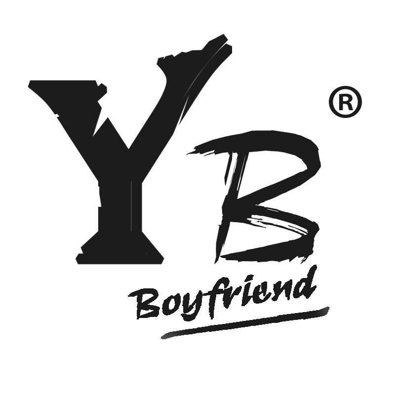 是我的男朋友