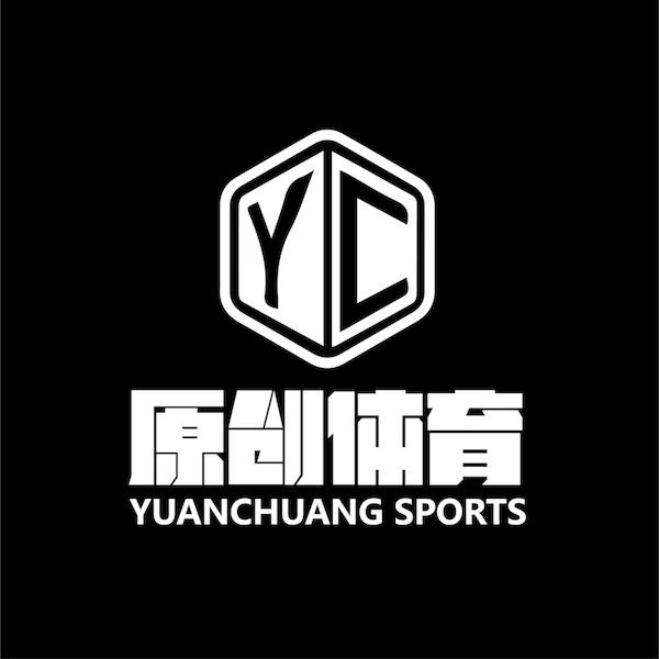 原创体育sports
