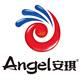 安琪酵母旗舰店logo