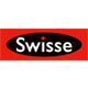 swisse官方海外旗舰店