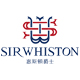 sirwhiston旗舰店