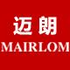 迈朗旗舰店 的logo