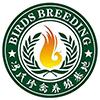 冯氏珍禽养殖基地logo