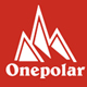 onepolar旗舰店