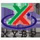 xybp办公用品旗舰店LOGO