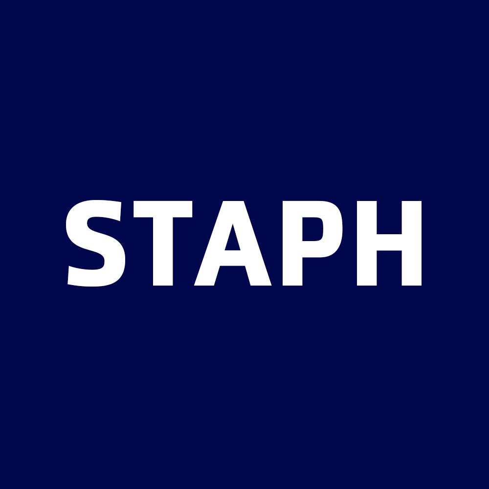 STAPH 老芬 [新店]