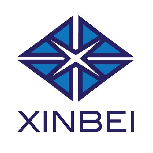欣之蓓车品旗舰店logo