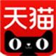 乐思云数码专荬店