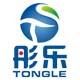 彤乐运动专营店 的logo