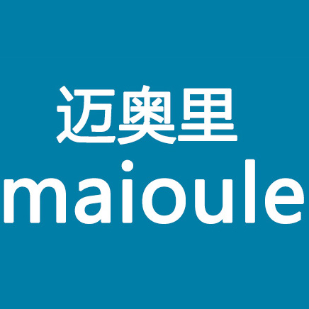 maioule旗舰店