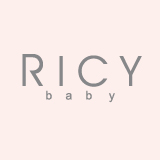 ricy baby