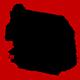 香如故图书专营店 的logo