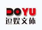 上海逗娱文体娱乐生活馆
