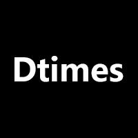 dtimes女装旗舰店