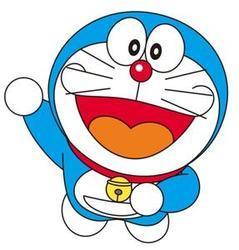 百奇百爱玩具商城logo