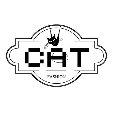 CAT宛宛大码衣橱