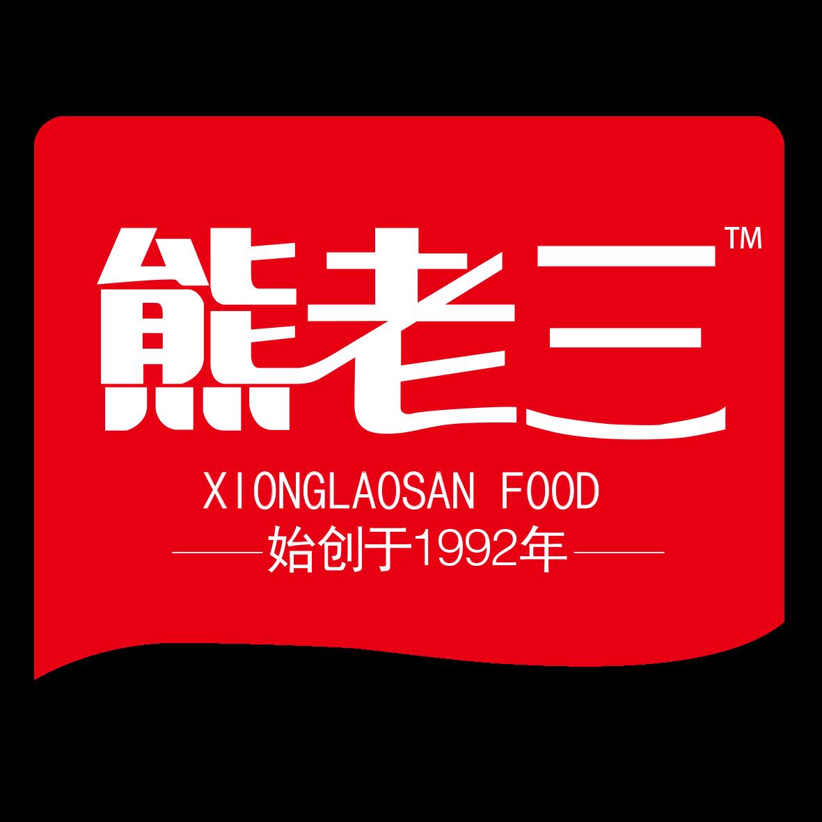 东洋食品企业店