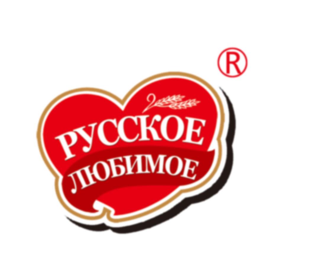 俄之恋旗舰店 的logo