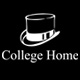 collegehome