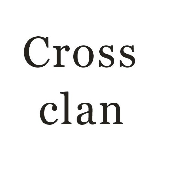 Cross clan