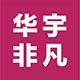 华宇非凡数码专营店logo
