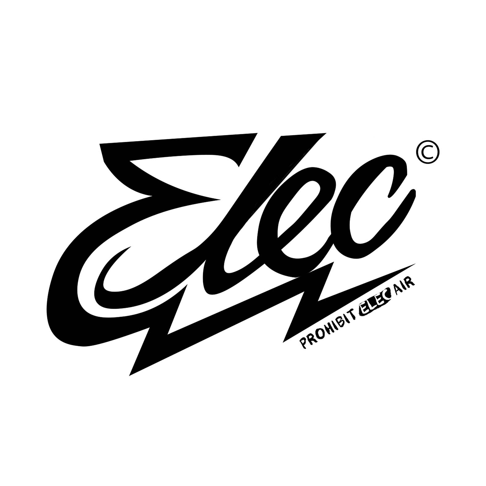 ELEC Online