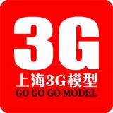 3G模型LOGO