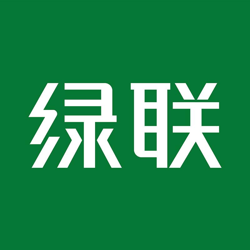 绿联明和盛专卖店
