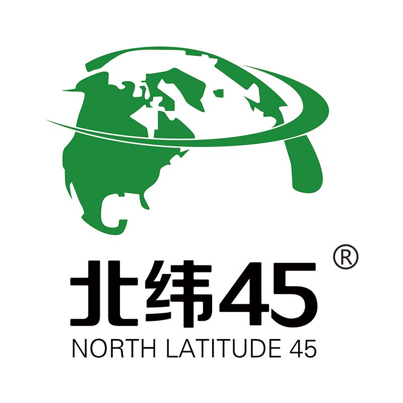 北纬45旗舰店