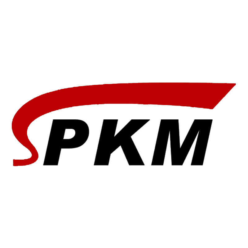spkm旗舰店