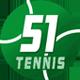 我爱网球网51tennis
