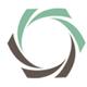 鲁卡肇庆专卖店 的logo