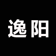 逸阳颜冉专卖店