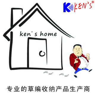 kens旗舰店