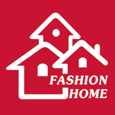 嘉士良品家居专营店 的logo