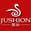 jushion聚尚旗舰店 的logo
