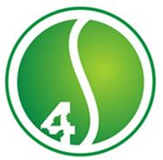 4S国际脊柱健康管理中心