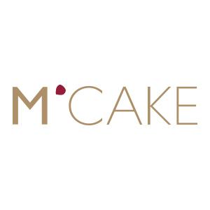 mcake旗舰店