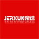 jerxun京选旗舰店