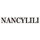 NANCYLILI原创女装设计师品牌