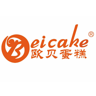 欧贝蛋糕旗舰店