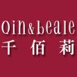 千佰莉旗舰店 的logo