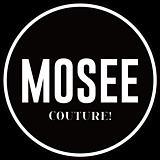 MOSEE COUTURE!