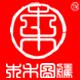 木禾图腾旗舰店 的logo
