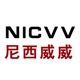 nicvv旗舰店