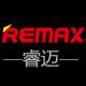 remax睿迈专卖店