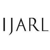 ijarl旗舰店logo