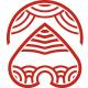 添祺旗舰店 的logo