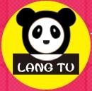朗途旗舰店logo