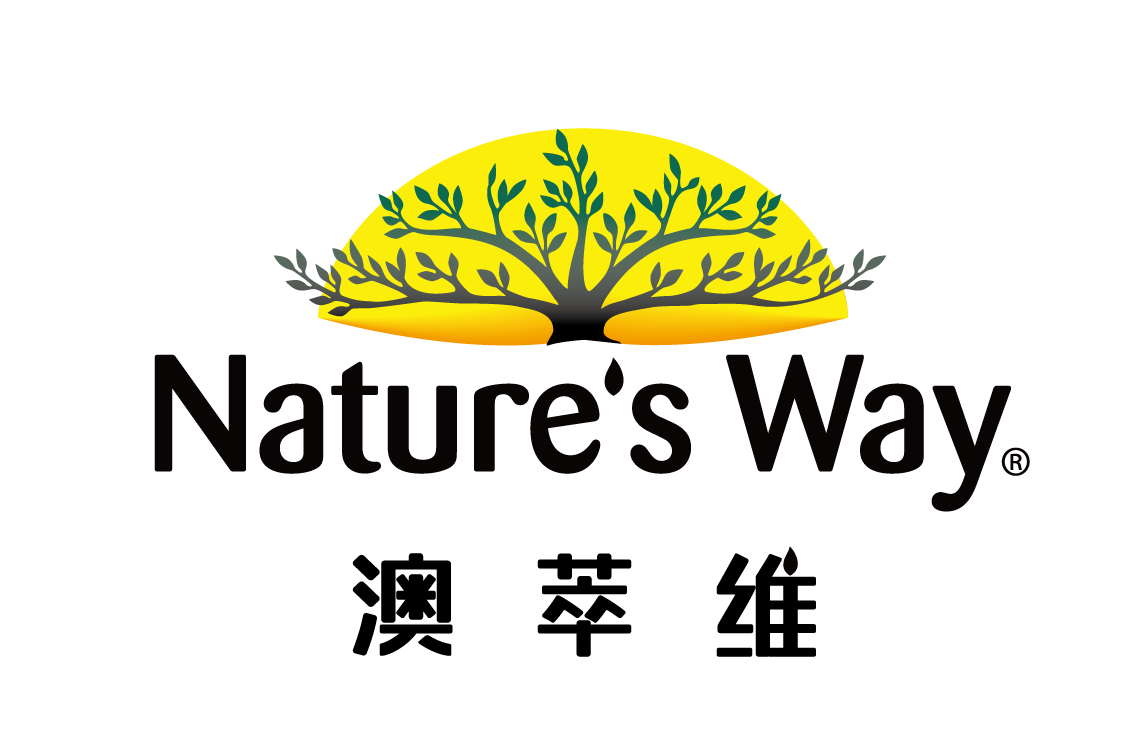 NaturesWay海外旗舰店